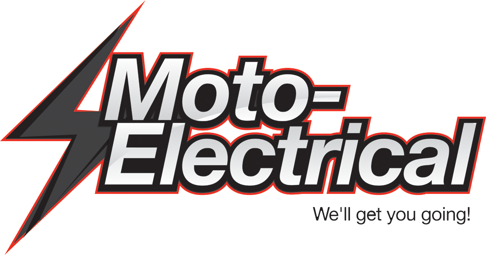 Moto-Electrical | Ignition cap coils now available!