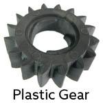 Briggs & Stratton Plastic Gear