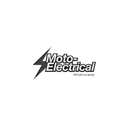 Tilt & Trim Motor for Honda Marine Engines | OEM 36120-ZY3-003