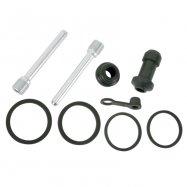 Brake Caliper Rebuild Kits