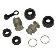 Brake Cylinder Rebuild Kits