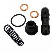 Brake Master Cylinder Rebuild Kits