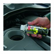 CRC Additives - Engine / Fuel / Oil