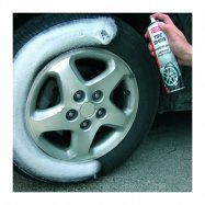 CRC Car Care