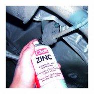 CRC Corrosion Protectors