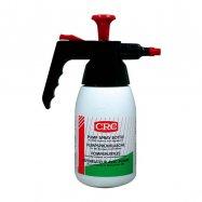 CRC Hand Pumps