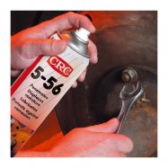CRC Multipurpose Sprays