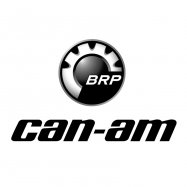 Can Am/Bombardier