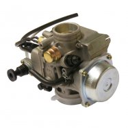 Complete Carburetors