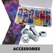 Moto Accessories