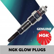 NGK Glow Plugs