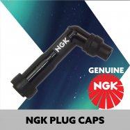 NGK Plug Caps