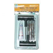 Puncture Repair Kits