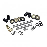Rear Independent Suspension Kits