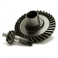 Ring And Pinion Sets