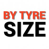 Search By Tyre Size