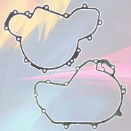 Stator Cover Gaskets