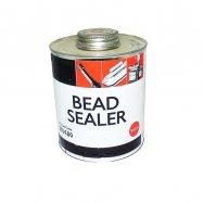 Tyre Bead Sealer