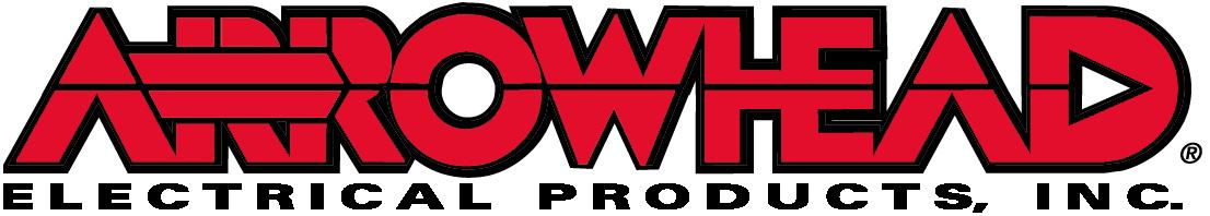 Red Arrowhead Logo Moto-Electrical – Th...