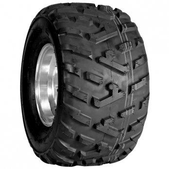 18x9.5x8 | 2ply | Duro | DI-2021 | ATV Tyre