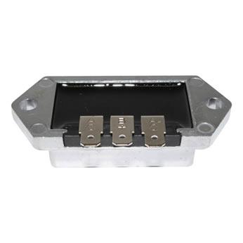 Regulator Rectifier | Kohler Engines | CH5, CH6, CH11-CH15, CV11-CV15, M8-M20 & MV16-MV20