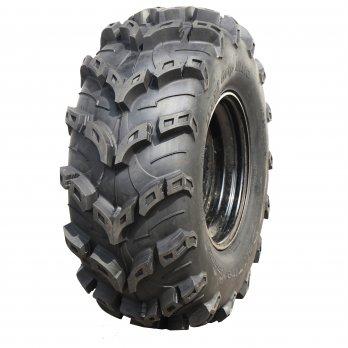 ATV \ SXS Tyre | Deli | 27x11x12 | 8ply | Maxi Grip Ultra SG781