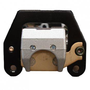 Brake Caliper | Rear | Yamaha Rhino 450/660