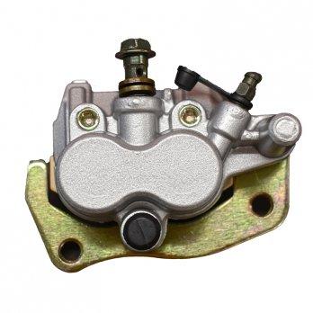 Brake Caliper   Yamaha Rhino 450/660/700   Frt L/H