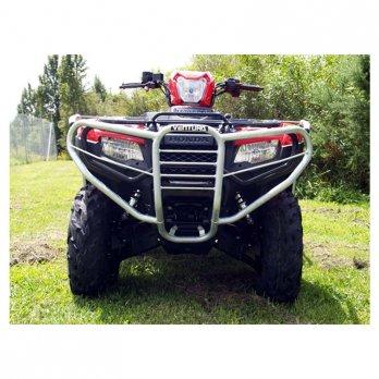 Honda TRX400 /& TRX450 Foreman 4X4 Winch Mount-NEW!