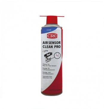 CRC   Air Sensor Clean   PRO   250ml   32712-AA
