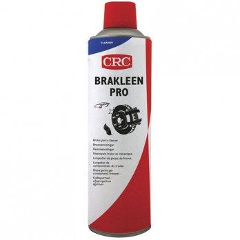 CRC | Brakleen PRO | 500ml | 32694-AA