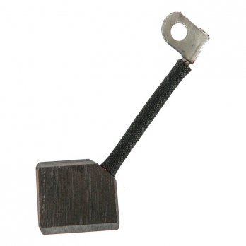 Delco Starter Brush