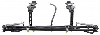 Fimco Spray Boom Kit - ATVBK700-QR (Quick Release)