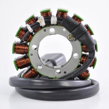 Generator Stator | Yamaha | Roadliner | Stratoliner Midnight | 1900