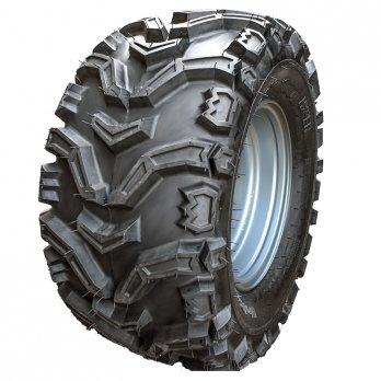 Hyper   Mud Runner   ATV Tyre   24x8x12   6ply