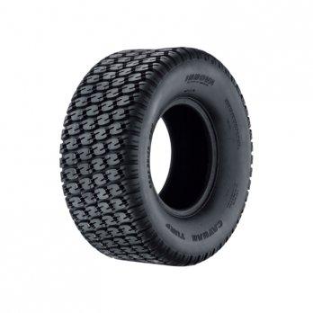 Innova Lawn & Garden Tyre   22x9.5x10 4ply   IA-8030 Cayman Turf