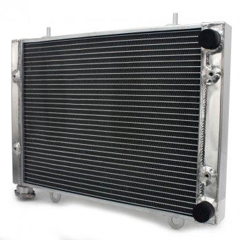 Radiator   Polaris   Ranger 500/700/800 Ranger 900 Diesel