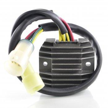 regulator rectifier kawasaki ninja zx6r zx 6r zzr600 zzr 600 rh motoelectrical co uk