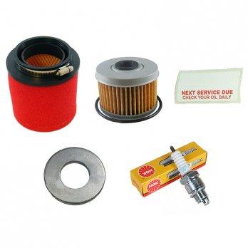 Service Kit | Honda | TRX 420 FE/FM