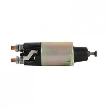 solenoid for mitsubishi starters moto electrical. Black Bedroom Furniture Sets. Home Design Ideas