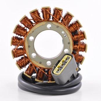 Stator |Honda | CBR 650/CBR650F | CBR 650 F