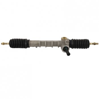 Steering Rack-Pinion Assembly | Kawasaki | Mule 4000/4010