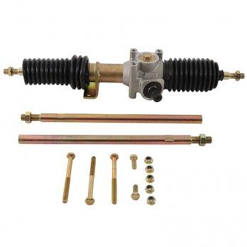 Steering Rack-Pinion Assembly | Polaris | Ranger 570/900/1000
