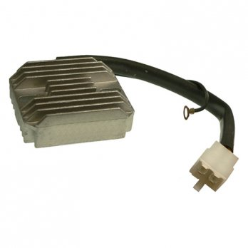 Suzuki GS / Katana Regulator / Rectifier