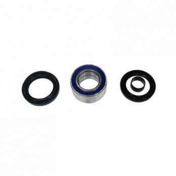 Wheel Bearing Kit | Honda TRX 500 06-13 / 680 ( Front )