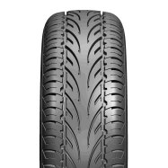 165/55 R15 55H Arachnid (VTR350) Front Tyre (E) For Can-Am Spyder
