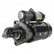 37MT Delco Series Replacement Starter Motor