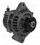 UNIT - Alternator - ADR0310