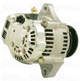 UNIT - Alternator - AND0203