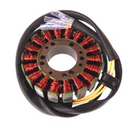 STATOR COIL - Part - ASU4000